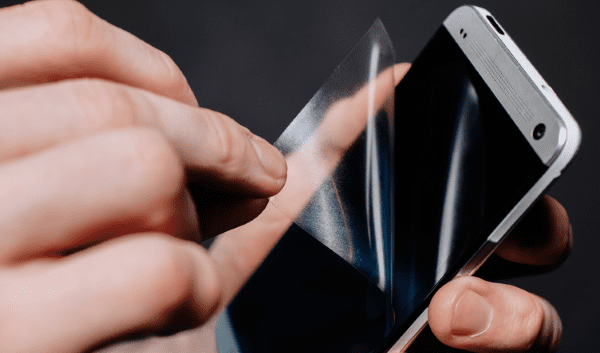 Cara Mengatasi Layar HP Error, Touchscreen Bergerak Sendiri Tanpa Disentuh
