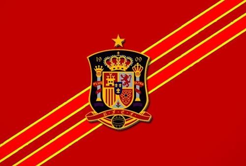 Nama-nama Pemain Skuad Timnas Spanyol Di Piala Dunia 2018