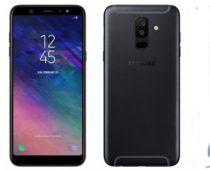 Fitur, Harga dan Spesifikasi Samsung Galaxy A9 Star, Galaxy A9 Star Lite