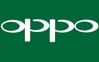 Info Harga HP Oppo Terbaru Semua Tipe