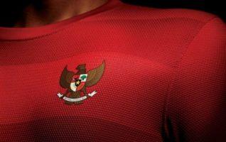 Nonton Indonesia vs Thailand u16, TV Online Indosiar 19.00Wib