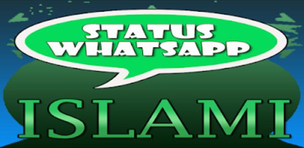 Status WA Islami, Rangkaian Kata-Kata Mutiara Bijak