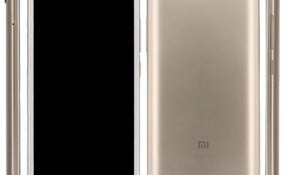 Xiaomi Redmi 6, Redmi 6A Resmi Diluncurkan 12 Juni