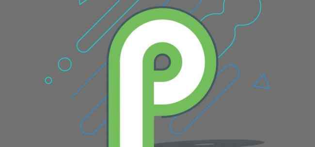 2 Fitur Yang Tak Dapat Dinikmati Oleh Pengguna Android P