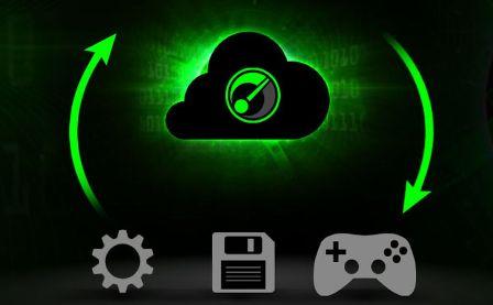 Aplikasi Game Booster Terbaik Untuk Pecinta Gaming, Pernah Coba?
