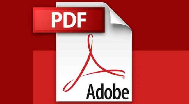Cara Edit File PDF Online, Gratis Mudah Tanpa Ribet