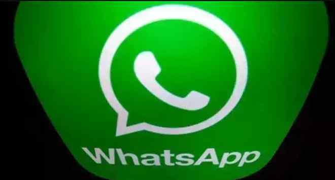 Cara Menggunakan WhatsApp di PC, Bisa Diinstal Tak Butuh WhatsApp Web