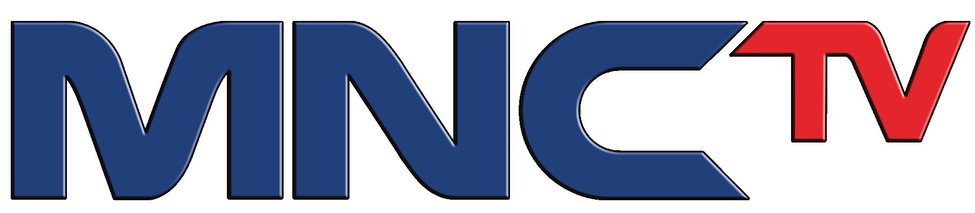 Web Nonton TV Online MNCTV Live