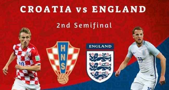 Nonton Kroasia vs Inggris, TV Live 01.OOWIB OkPlay