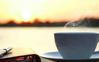 35 Kata Kata Motivasi Untuk Mengawali Hari Lebih Berarti