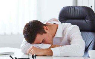 4 Cara Untuk Menghilangkan Rasa Bosan Saat Pekerjaan Menumpuk