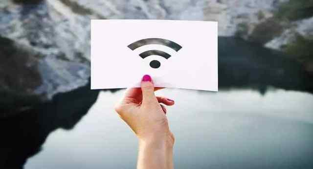 6 Cara Membuat Router Wi-Fi Bekerja Lebih Cepat Dan Maksimal