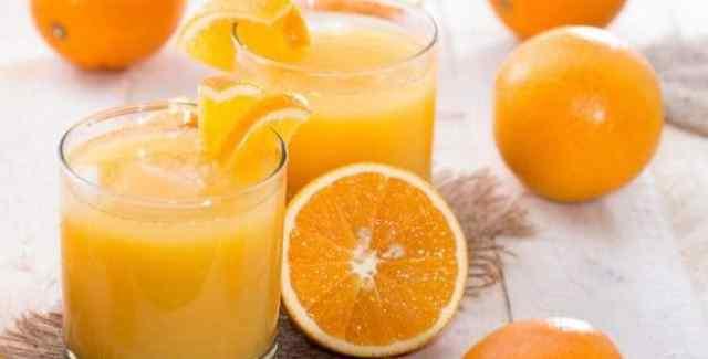 6 Manfaat Jus Jeruk Segar, Dari Berat Badan Hingga Kulit Sehat