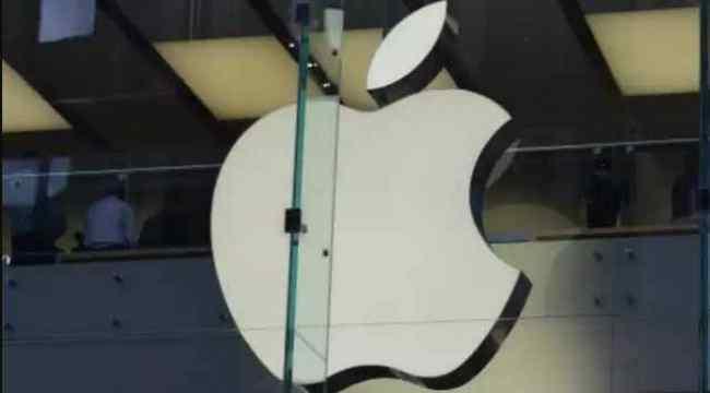 Apple Kabarnya Akan Segera meluncurkan 3 iPhone Baru, Apa Saja?