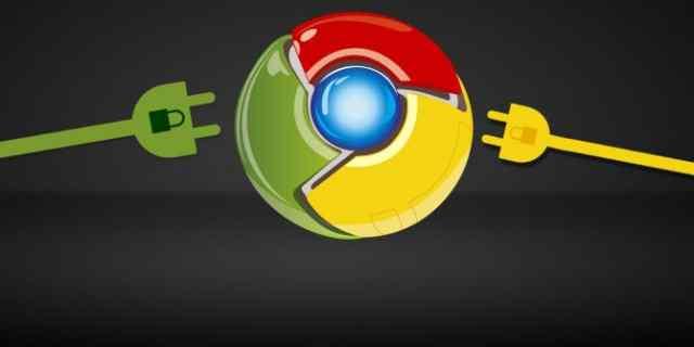 Cara Menjalankan Aplikasi Android di Google Chrome