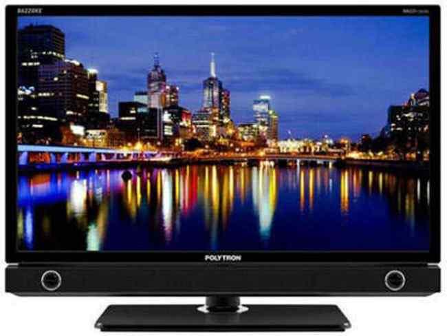 Daftar Harga TV LED Polytron Di Bawah 2 Juta