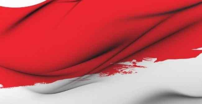 Status Kata-kata Hari Kemerdekaan, Ucapan Peringatan HUT RI 2018
