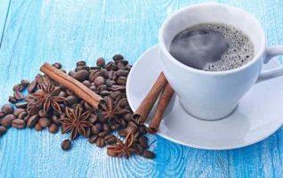 5 Makanan Untuk Mendetoksifikasi Paru-Paru dan Menyembuhkannya Secara Alami