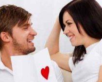 Ingin Semua Permintaan Dipenuhi Suami? ini dia tips Ampuh Buat Para Istri