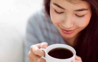 Penjelasan Para Ahli: Hubungan Kafein Dengan Kesuburan Wanita
