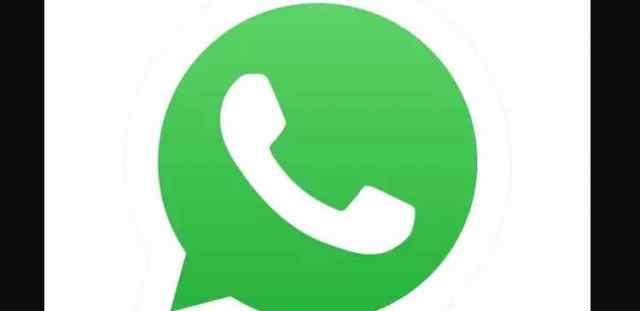 Rupanya Begini Cara Download Video Pada Status WhatsApp