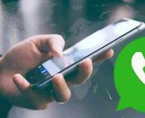 4 Langkah Menonaktifkan Panggilan Pada Aplikasi WhatsApp