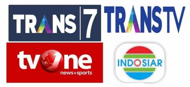 Link Nonton Channel TV Online Indonesia Paling Populer