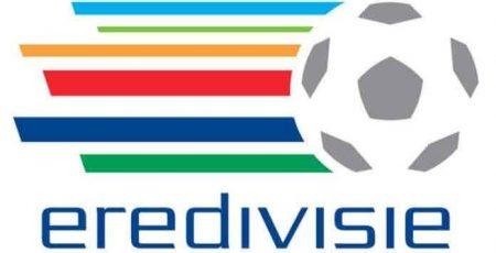 Tabel Klasemen Liga Belanda 2019