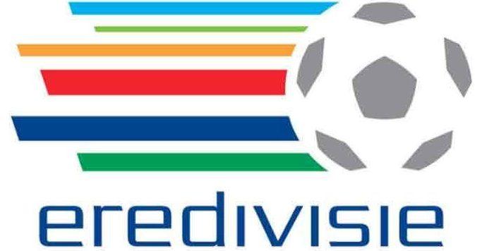 Klasemen Liga Belanda 2019