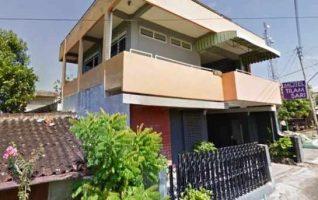Review Hotel Tilam Wonosari - Pilihan Penginapan Murah Pas Dikantong