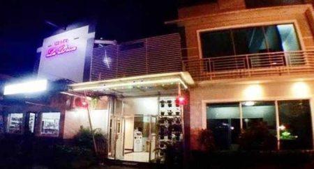 Ngetrip?, Ingat Tarif Hotel La Derra Penginapan Murah Di Purwakarta