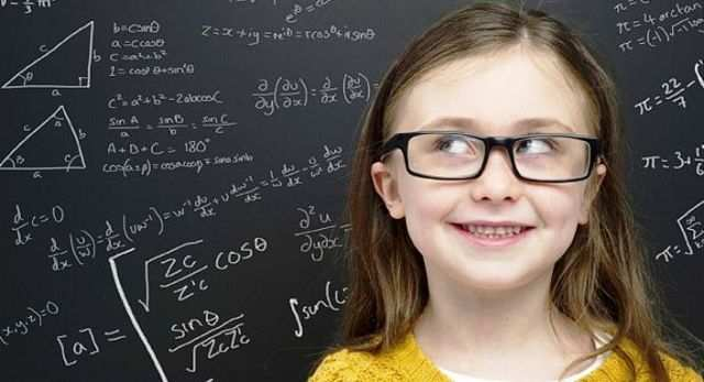 Boleh Ditiru, Begini Cara Membantu Anak Supaya Cerdas