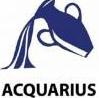 Ramalan zodiak Aquarius Hari Ini