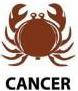Ramalan zodiak Cancer Hari Ini
