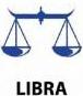 Zodiak Libra Hari Ini