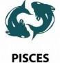 Ramalan zodiak Pisces Hari Ini