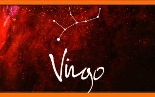 Ramalan Zodiak VIRGO Hari Ini