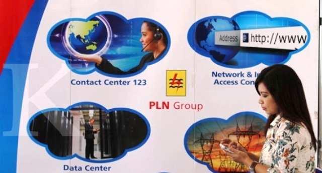 Stroomnet PLN, Cara Daftar dan Harga Paket Internet Murah