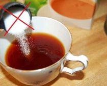 Badan Lebih Sehat Minum Teh Tanpa Gula, Ini Daftar Kebaikan Untuk Tubuh
