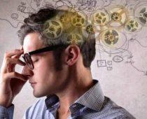 Hindari 4 Kesalahan Ini Jika Ingin Sukses Dalam Berkarir