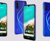 Update Android 10 Untuk Mi A3 Siap Diunduh Bulan Februari 2020