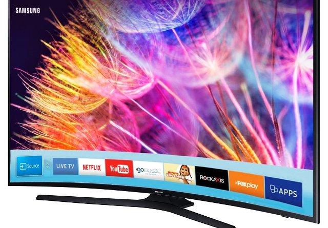 Daftar Harga TV LED Samsung 42 - 75 Inch 2020