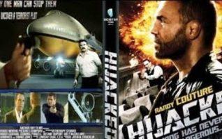 Sinopsis Film Hijacked 2012 Lawas Tetap Seru Ditonton