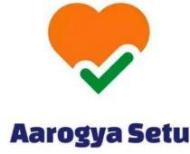 Aarogya Setu Aplikasi Pelacak COVID-19 Untuk Android dan iOS