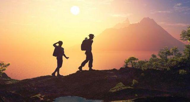 Top 75 Quotes Pendaki Gunung, Kata Kata Bijak Jadi Motivasi