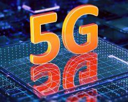 Internet 5G, Cara Kerja Generasi Kelima Teknologi Seluler