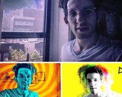 Photoshop Camera, Aplikasi Gratis Dengan Banyak Filter Wajah