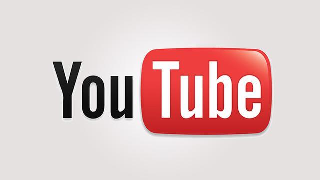 Trik Sederhana Nonton Youtube Tanpa Terganggu Iklan