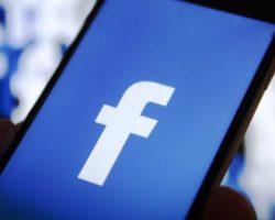 Facebook Luncurkan Fitur Applock Baru Untuk Messenger