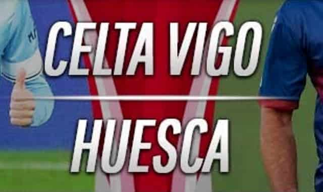 Prediksi Celta Vigo vs Huesca